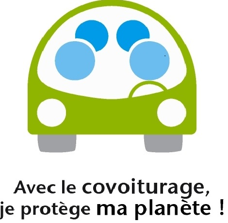 covoiturage2